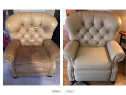 repair for furniture couches sofas