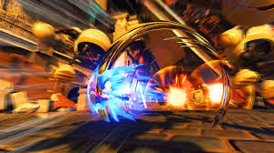 sonic forces ps4 xbox one pc