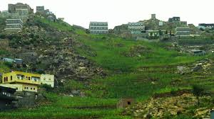 صور من اليمن صور جميله ومميزه من اليمن عبارات