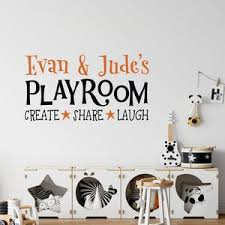 Planes Trains Trucks And Toys Decal Boy Wall Quotes Wall Etsy