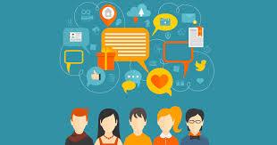 50+ Social Sharing Sites That Boost SEO & Drive Traffic