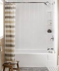 bath fitter bathroom renovation