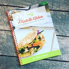A Kentville Kitchen: The Hill's Grills Collection of Recipes - About |  Facebook