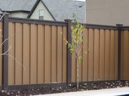 Trex Fencing Trex Fencing Cost Ma Composite Fencing Cooperfence Com