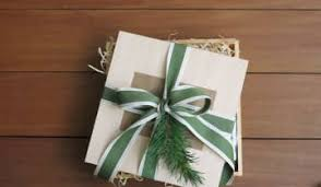 gifts premiums for charleston