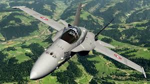 Aerofly FS 1 Flight Simulator Torrent Download [key] - Jack & Katie
