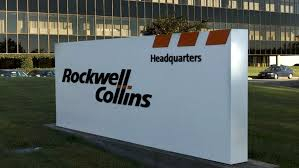 Rockwell-Collins cuts jobs in Seattle, will move line to Lenexa - Kansas  City Business Journal