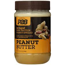 p28 foods formulated high protein