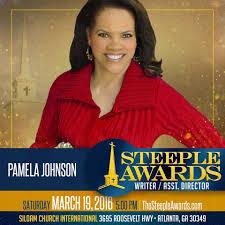 Psalmist Pamela Johnson - Home   Facebook
