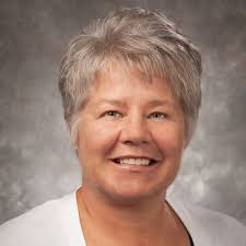 Kristine Smith | TRICOR Insurance