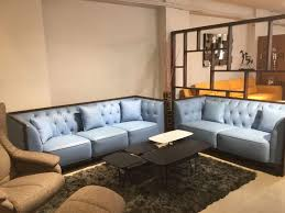 top chinese furniture dealers in valsad
