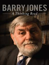 Read Thinking Reed Online by Barry Jones | Books