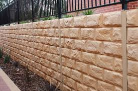 Landscaping And Retaining Wall Solutions Outback Sleepers Lonsadale Sa 5160