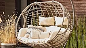 best hanging chairs 5 stylish picks