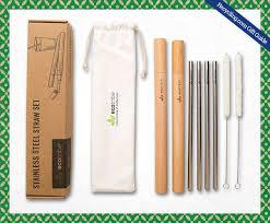 32 zero waste gift ideas eco friendly