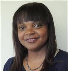 Myrtle E. Morris, Florida Registered Paralegal Davie Broward FL Attorney  Lawyer Law Firm