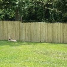 No Dig Black Fence Chilangomadrid Com
