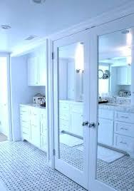 looking mirror designs for bathrooms