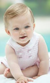 خلفيات اطفال جميلة Check More At Https Iraqy Me 2019 12 14 D8