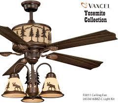 ceiling fan light kits deep