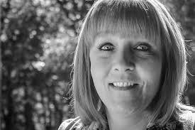 Deana Smith - Afghanistan Headshot and Portrait Photographer ...