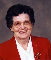 Martha Smith Obituary - Knoxville, TN