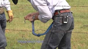 Jet And Cord Mccoy Texas Fence Fixer Commercial Youtube