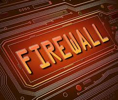 SOC IT Managed Security Firewall Service Review Sample- By Tufin