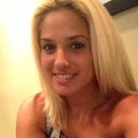 Ada Martin - Paralegal - Liebler, Gonzalez & Portuondo   LinkedIn