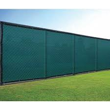 Jaydee Orion 10 113 49 62 Green 5ft X 50 Ft Privacy Fence Screen Zoro Com