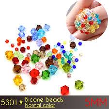 make beads curtain make