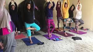 courses retreat yogawithfia