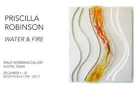 Hope you can see my new work - Priscilla Robinson Studios | Facebook
