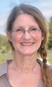 Lauren Johnson - Community Health Services of Lamoille Valley