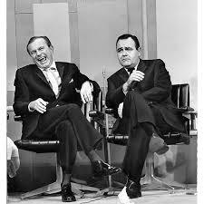 Jonathan Winters, sketch comedian known for improvisations; at 87 ...