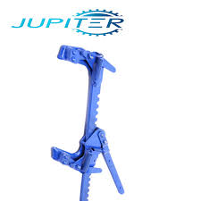 Fence Wire Stretcher For High Tensile Barbed Or Smooth Wire Buy Wire Stretcher Fence Wire Stretcher Wire Stretcher For High Tensile Product On Alibaba Com