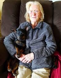 Elaine Roberts Obituary - Rumford, ME
