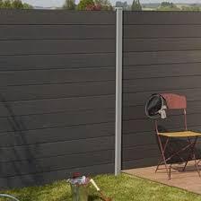 Modern Vinyl Fencing Vinyl Fence Modern Fence Iron Fence