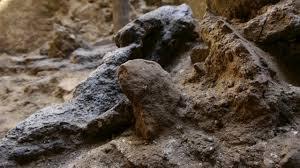 Il Pozzo Amba Aradam: gli scavi della Metro C a Roma - YouTube