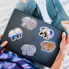 Ivory Ella On Twitter Collect And Share Our Sticker Packs Are Here Https T Co 7vg5oulfmj