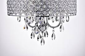 ceiling fans ceiling lights edvivi