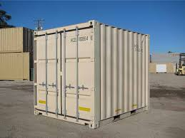 10ft storage conner 10 shipping