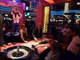 Planet Hollywood Casino | Arizona Days