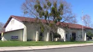 Lodi armory could become homeless shelter under Governor's plan