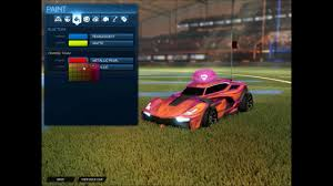 Rocket League Funny Book Decal Youtube