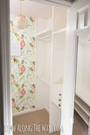 how to install wallpaper the easy way