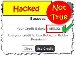 free robux promo codes 2020 or paid