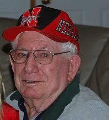 Obituary: Donald Dale Frick (2/19/15) | McCook Gazette