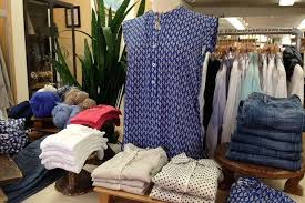 Wendy Foster Sportswear: Santa Barbara Shopping Review - 10Best Experts and  Tourist Reviews