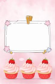 Tự Làm Bánh Kẹo Mềm Cho Trẻ Em Hoạt động Dạy Poster Diy Bánh Fondant Trẻ Em,  Phích, Dạy Vui, Fondant Hình nền Vector để tải xuống miễn phí